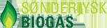 Sønderjysk Biogas Bevtoft A/S