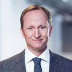 Tore-Harritshøj,-CEO-E150x150